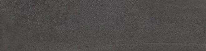DD318500R | Про Матрикс черный обрезной