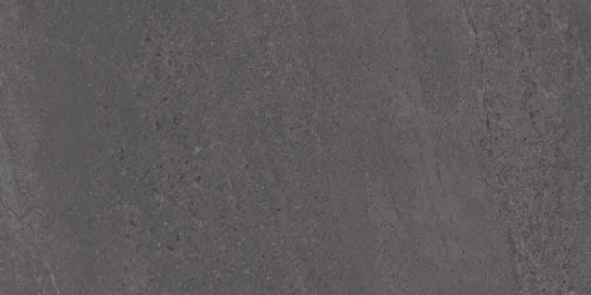 DD202100R | Про Матрикс антрацит обрезной