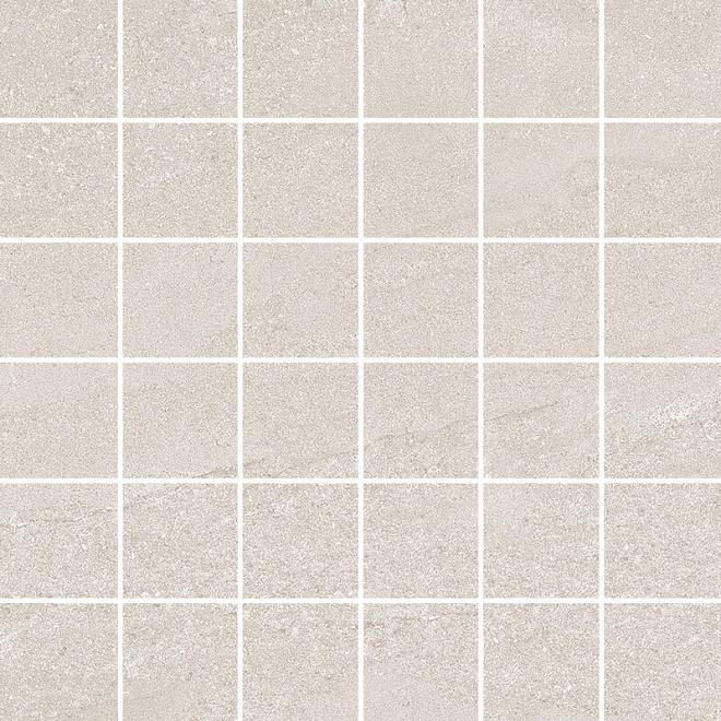 DD6018/MM | Декор Про Матрикс светлый беж мозаичный