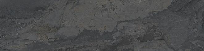 SG313800R | Таурано черный обрезной