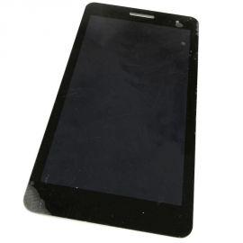 дисплей Huawei MediaPad T2 (7.0'')