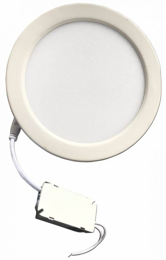 Офисный светильник светодиодный General 14W GLP-RW13-170-14-4