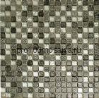 HS0419. Мозаика серия GlasStone,  размер, мм: 300*300*8 (IMAGINE.LAB)