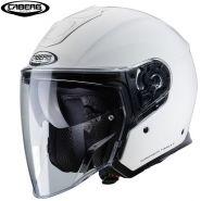 Шлем Caberg Flyon, Белый