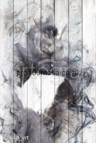 80640 Картина на досках серия ART