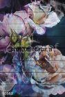80563 Картина на досках серия FLOWER DREAM