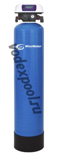 Система упрощенной аэрации WiseWater OxiD_Ecodisk WWAX-1054 OXPI