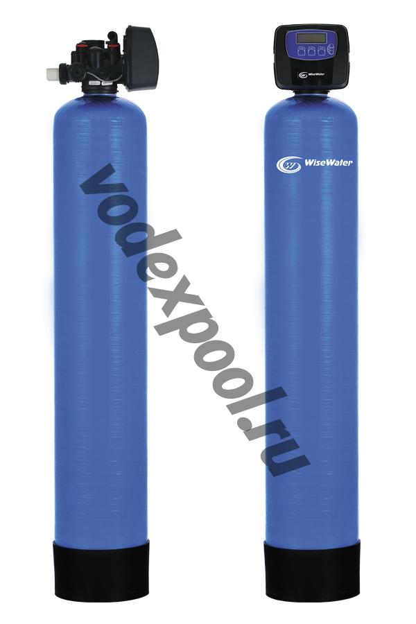 Система упрощенной аэрации WiseWater Oxidizer WWAX-1665 OX