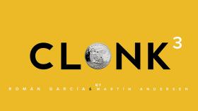 #НЕНОВЫЙ Clonk 3 by Roman Garcia and Martin Andersen
