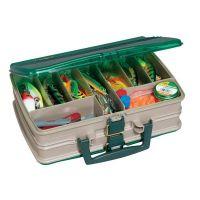Рыболовный ящик для летней рыбалки Plano 1120-00 фото2