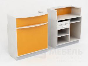 Кассовый стол ОМ-19