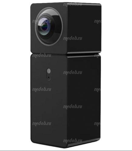 IP камера Xiaomi (mi) Hualai Xiaofang Smart Dual Camera 360 (QF3)
