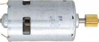Двигатель (2 ступень) для лодочного насоса Bravo BTP/BP