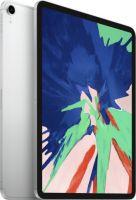 Apple iPad Pro 11 (2018) 256Gb Wi-Fi Silver