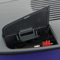 Автохолодильник Ezetil E 45 12В фото5