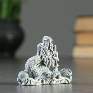 """Сувенир """"Дракон"""" (8 видов) 5,5см   4321320"""