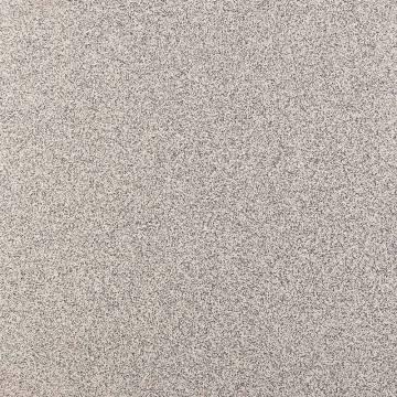 Керамогранит Standard ST 03 40.5x40.5x8 Неполированный