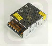 Блок питания PRO 40W.12V.3.2A.IP20 (Металлический корпус) OREOL