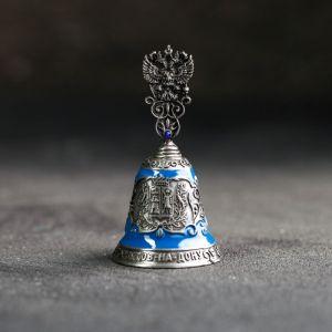 Колокольчик «Ростов-на-Дону»