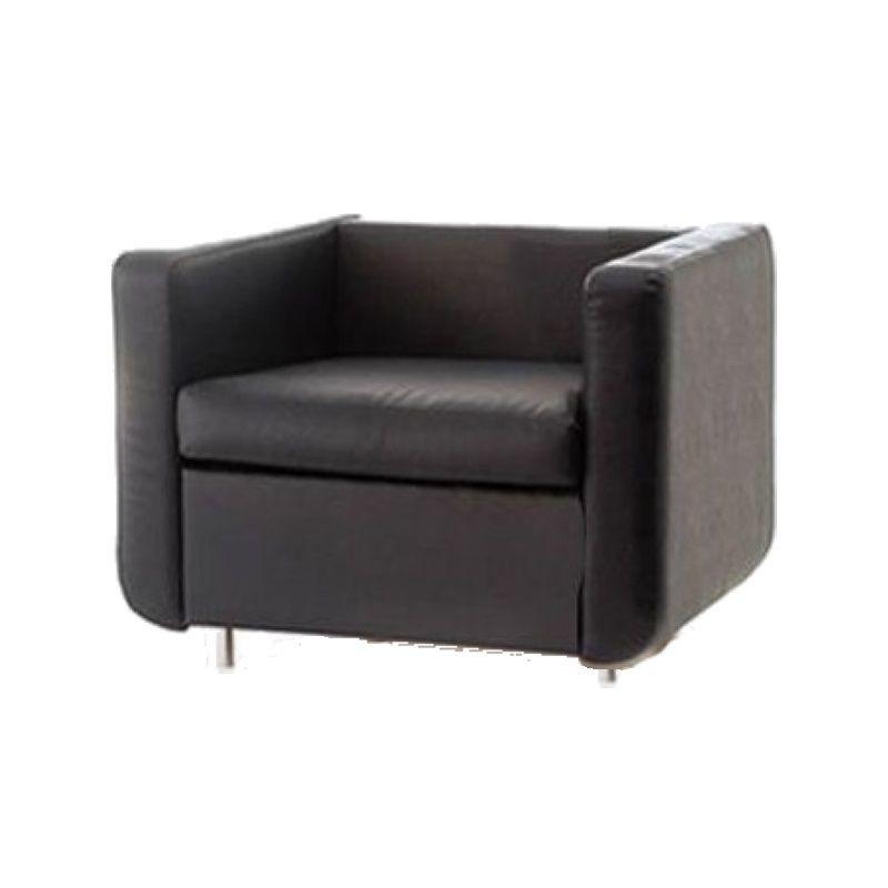 Кресло «Бруно»
