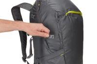 Походный женский рюкзак Thule Stir Women's 28 L Fjord фото5