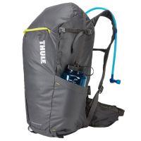 Походный женский рюкзак Thule Stir Women's 28 L Fjord фото9