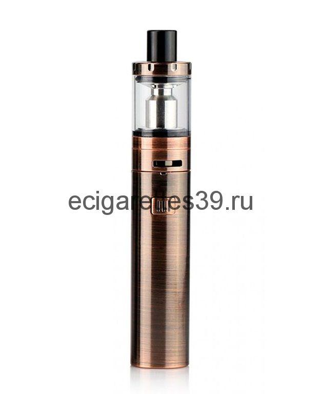 Электронная сигарета Eleaf iJust S 3000 mah
