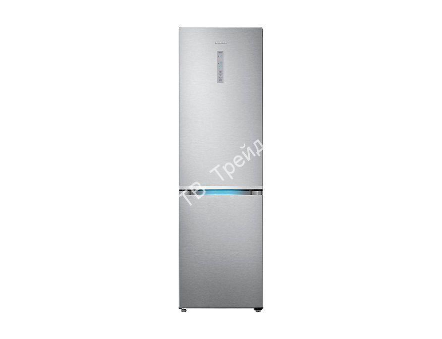 Холодильник Samsung RB41J7811SA