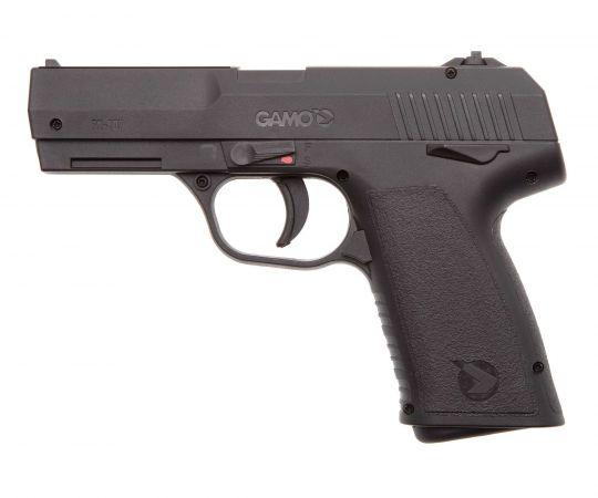 Пистолет пневматический GAMO PX-107
