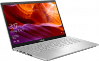 """Ноутбук ASUS M509DA-EJ458 (15.6"""" FHD AMD Athlon 3050U/4Gb/512GB SSD/noDVD/Vega 3/DOS) (90NB0P51-M10830)"""