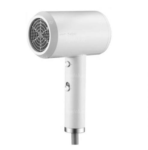 Фен для волос Xiaomi Zhibai Ion Hair Dryer HL3