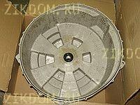 Полубак стиральной машины Vestel 21001378