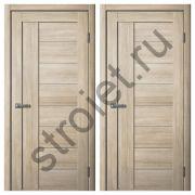 Дверь LA STELLA 201