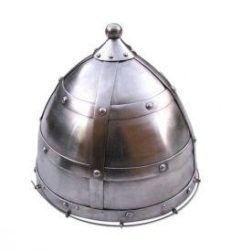 Шлем Аланский VI - VII вв.