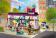 Конструктор BELA Friends Магазин аксессуаров Андреа 11033 (Аналог LEGO Friends 41344) 298 дет
