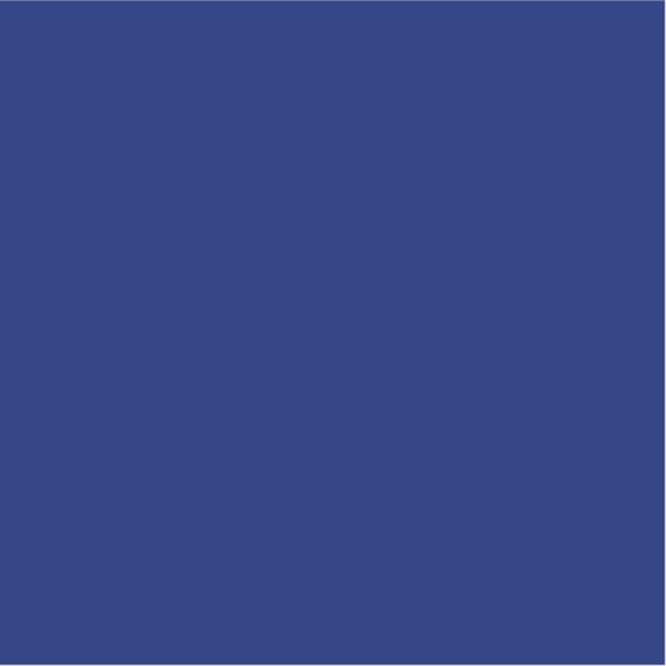 SG924400N   Гармония синий