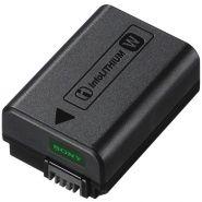 Аккумулятор Sony NP-FW50 ORIGINAL