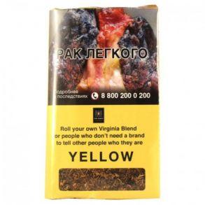Табак сигаретный Mac Baren Yellow 40 г