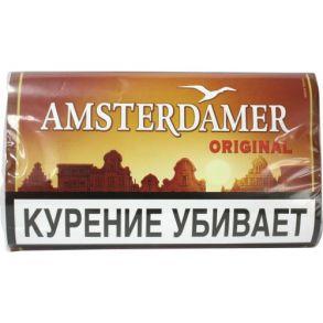 Табак Mac Baren Amsterdamer Original (30 гр)