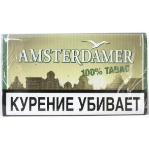 Табак Mac Baren Amsterdamer 100% Tabac (30 гр)