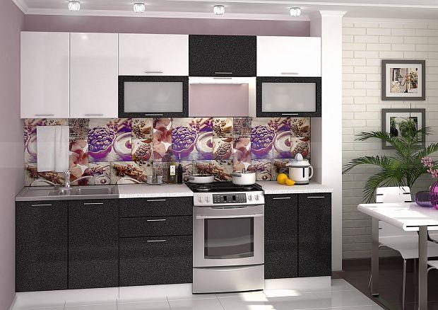 Кухня Валерия М