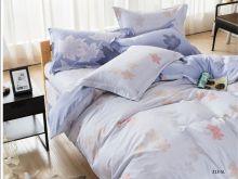 Комплект постельного белья Сатин SL  семейный  Арт.41/313-SL