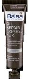 Маска для волос Экспресс-лечение