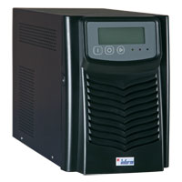 Informer Compact 2000