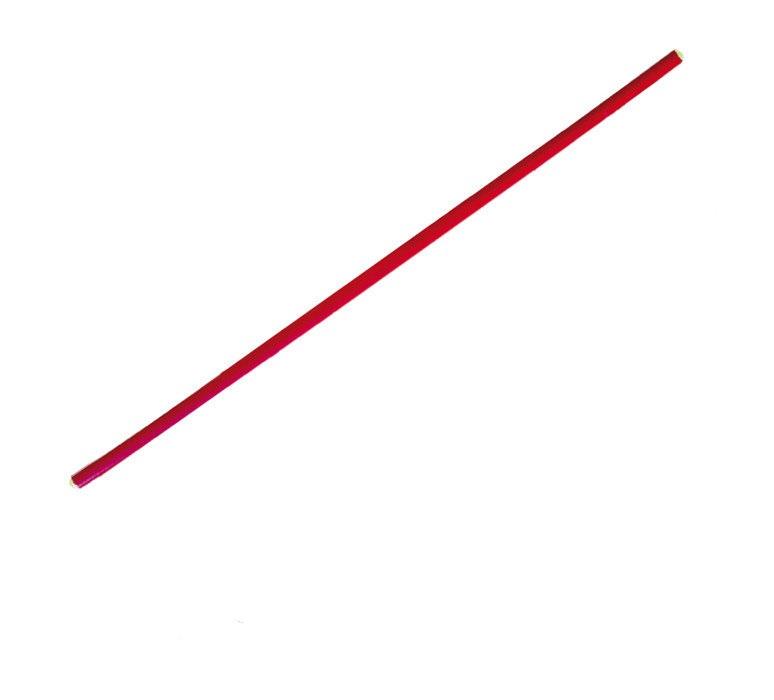 Палка гимнастическая 106см