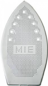 Насадка на утюг MIE Completto/ Completto XL