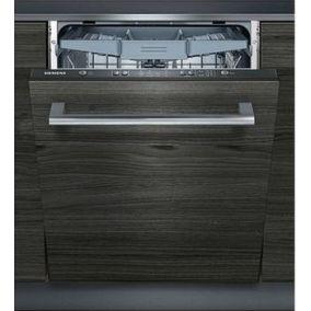 Встраиваемая посудомоечная машина Siemens SN615X00DR