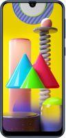 Samsung Galaxy M31 128GB Blue