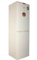 Холодильник DON R-297 BE Бежевый мрамор