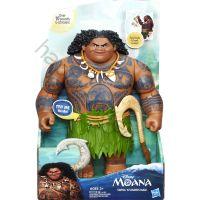 Говорящая кукла Мауи
